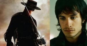 Gael-Garcia-Bernal-Zorro-Reborn-e1329507822875