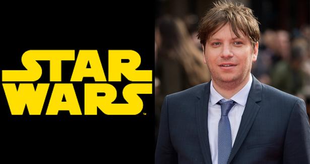 Gareth Edwards Star Wars