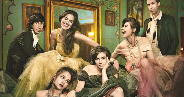 Girls-Season-3-Promotional-Poster