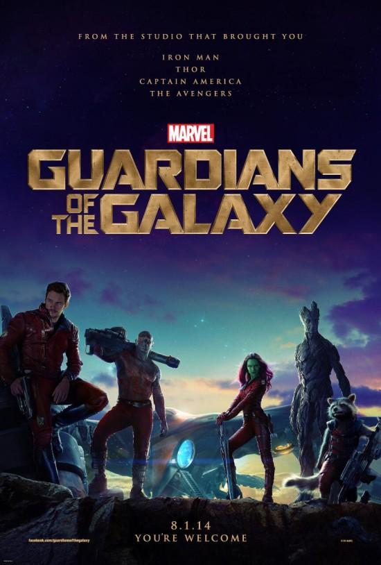 Guardians-Poster-550x814-e1392932250243