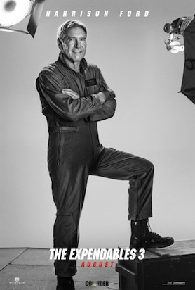 Harrison-Ford-Expendables-3