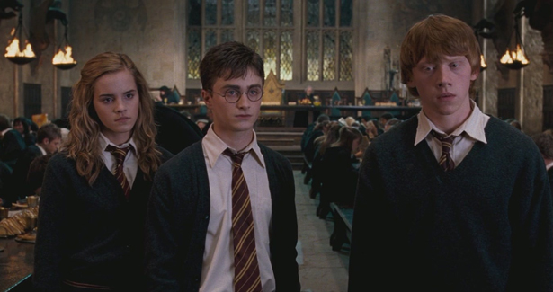 Harry-Potter-And-The-Order-Of-The-Phoenix-ronald-weasley-17184812-1920-800