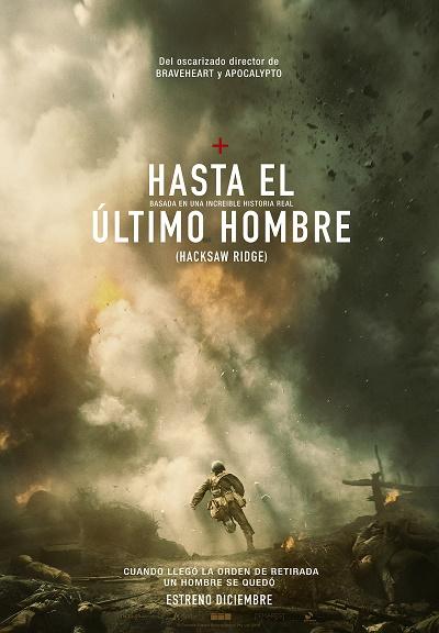 hasta_el_ultimo_hombre_teaser_oficial_jpg_84