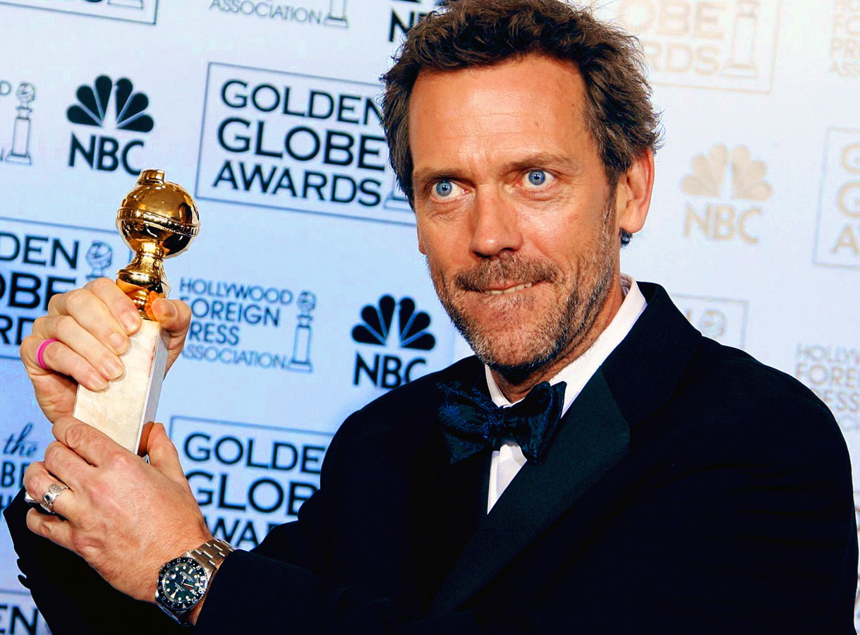 Hugh-Laurie-Rolex-Gmt-Master-At-Golden-Globe-Awards-1-1219x900