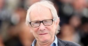 Lo que dice la prensa española en el Festival de Cannes 2016 – Día 3