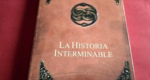 Así es la edición coleccionista de 'La historia interminable'