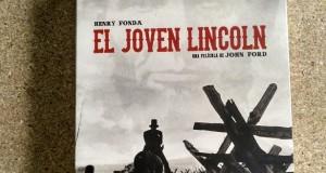Análisis de la edición limitada de 'El joven Lincoln'