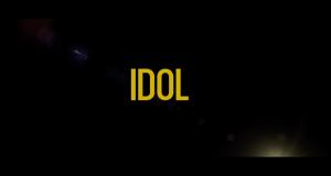 Tráiler en español de 'Idol'