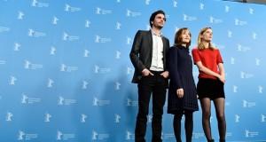 Lo que dice la prensa española en Berlín – Día 3