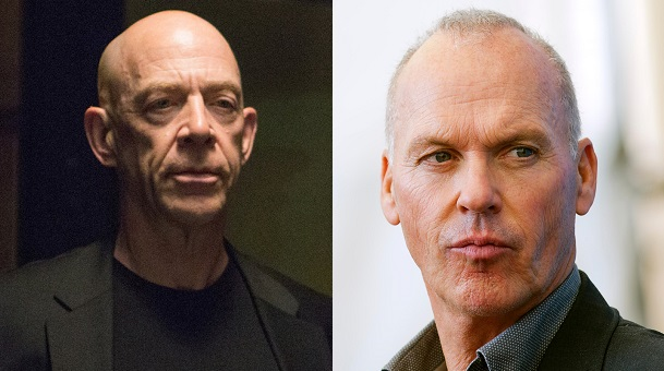 J.K.-Simmons_article_story_large