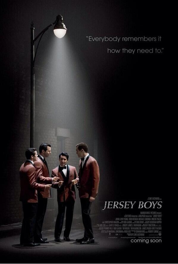 JerseyboysCartel