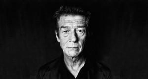 Fallece el actor John Hurt
