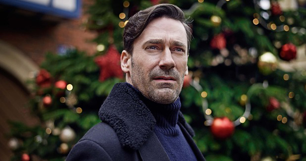 Jon_Hamm_Black_Mirror