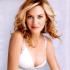 Diez cosas que quizá no sabías sobre Kate Winslet