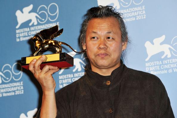 Kim+Ki+duk+Award+Winners+Photocall+69th+Venice+VZCCJjQwx3Dl
