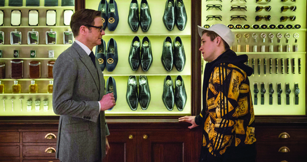 Kingsman-Hollywood-film-6-14 (1)