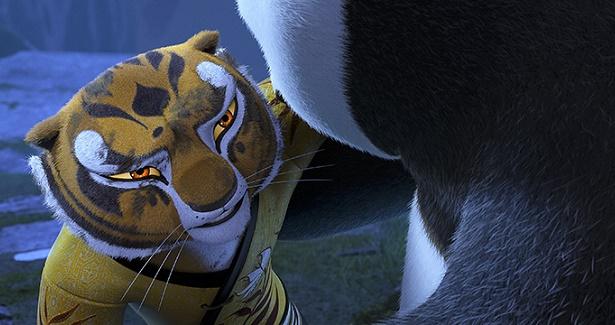 Kung Fu Panda 3_f108_4K_RGB_FIN