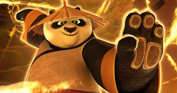 Kung Fu Panda 3_f125_4K_RGB_FIN