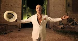 Las diez películas favoritas de Guillermo Martínez