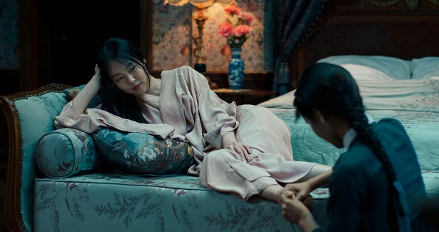 la_doncella_the_handmaiden-762379778-large