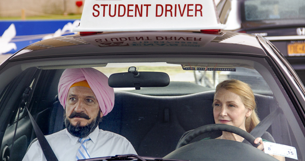 Learning_to_Drive-foto