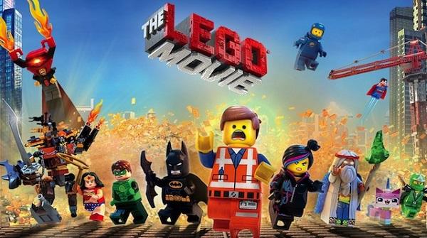 LegoBar