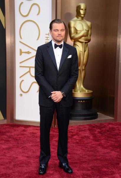 Leonardo-DiCaprio_ampliacion