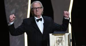 Palmarés del Festival de Cannes 2016