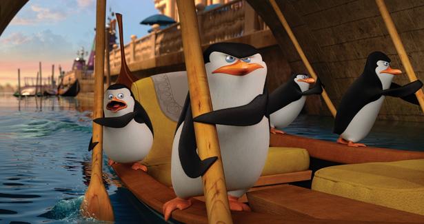 Los Pinguinos de Madagascar_sq500_s11_w2.0