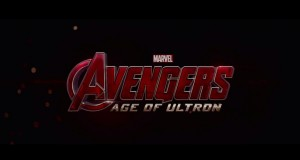 Tráiler final de 'Vengadores: La era de Ultrón'