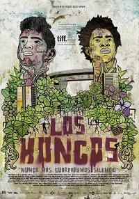 Los_hongos-657774223-large