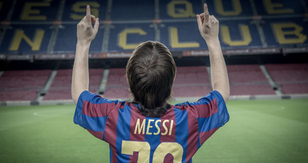 MESSI - Camp Nou (6)