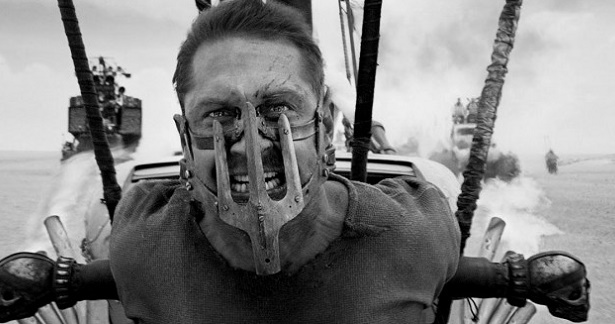 Mad-Max-Fury-Road-Bluray-Black-and-White-670x328