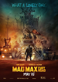 Mad_Max_Furia_en_la_carretera-941035447-large (1)