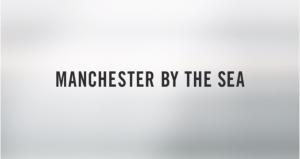 Primer tráiler de la esperada 'Manchester by the Sea'