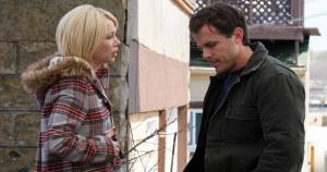 'Manchester frente al mar' elegida Mejor película en National Board of Review