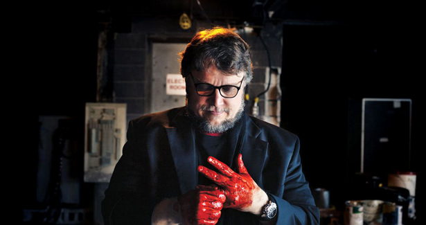 Masters_of_Horror_Guillermo_del_Toro_2_h