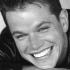 Diez cosas que quizá no sabías sobre Matt Damon