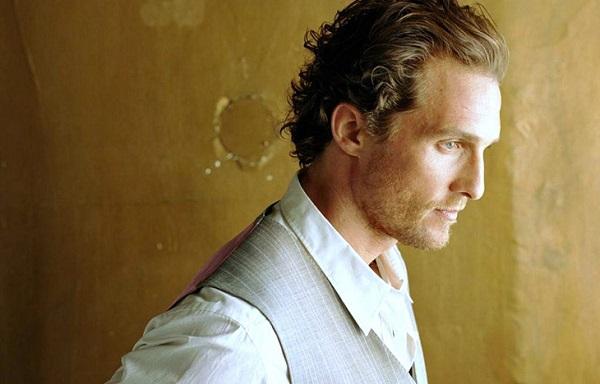 Matthew-McConaughey2014-Images