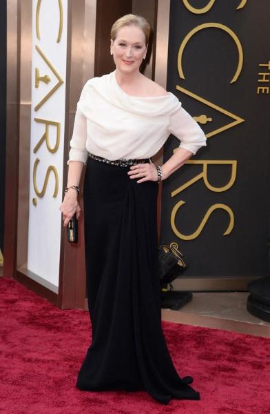 Meryl-Streep_ampliacion