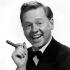 Diez cosas que quizá no sabías sobre Mickey Rooney