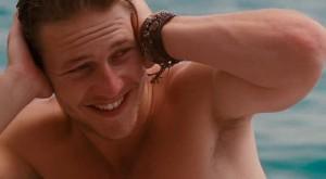 Monte-Carlo-starring-Luke-Bracey-12