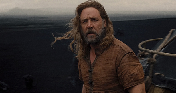 Noah-2015-HD-screencaps