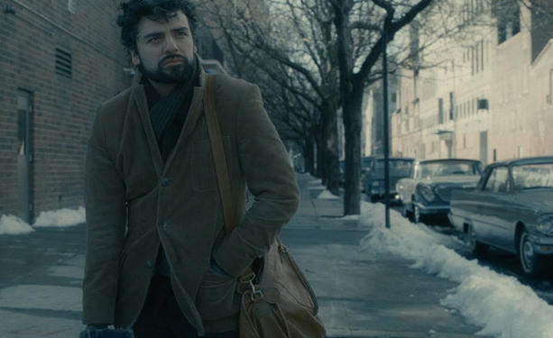Nuevo-trailer-de-Inside-Llewyn-Davis_noticia_main_landscape