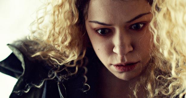 OrphanBlack-Character-Helena