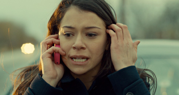 OrphanBlack_S1_E02_01_photo_web-1024x576