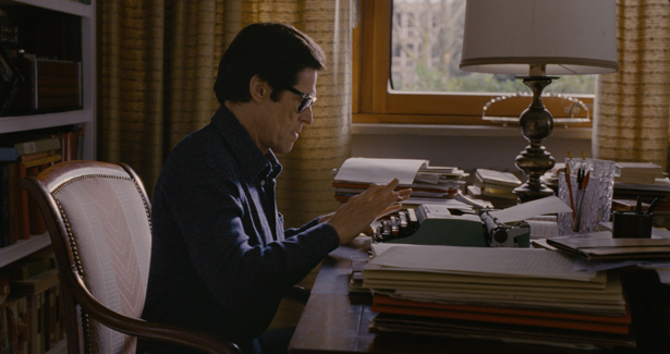PASOLINI_HD_01