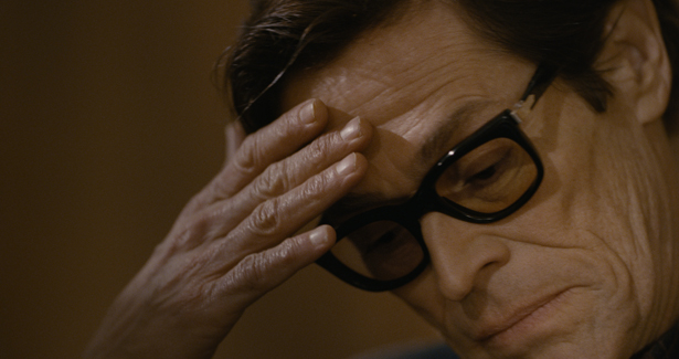 PASOLINI_HD_05