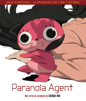 Paranoia-Agent.-Edicion-Coleccionista_hv_big