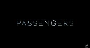 Tráiler oficial de 'Passengers' con Jennifer Lawrence y Chris Pratt